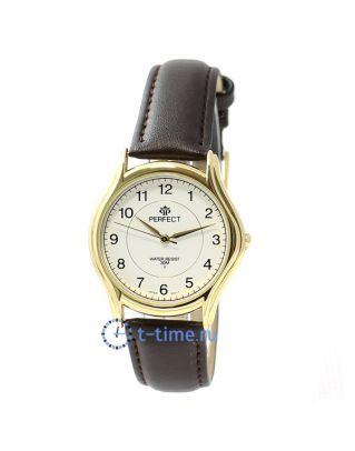 часы Perfect (319x406, 41Kb)