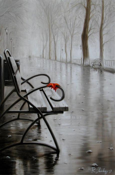Rauf Janibekov Tutt'Art@ (30) (459x700, 288Kb)
