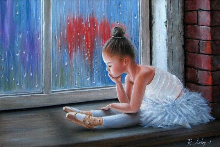 Rauf Janibekov Tutt'Art@ (53) (700x469, 352Kb)