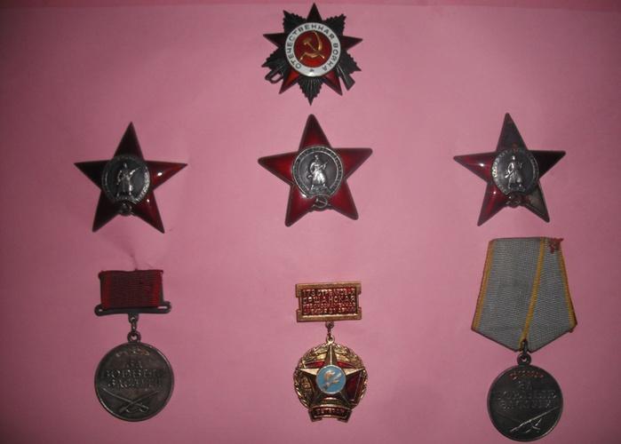 ��� ������� �.�.������� �� 1941-1945 ���� (700x500, 79Kb)