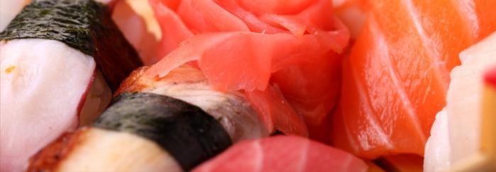 """alt=""""Начни свой день с суши!""""/2835299_naboryi (700x243, 66Kb)"""