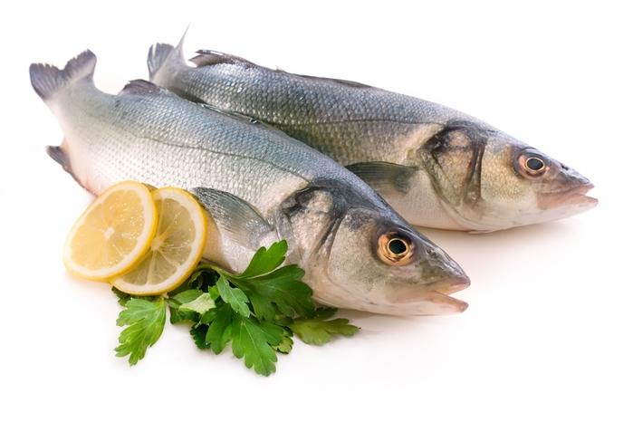 fish (700x466, 147Kb)