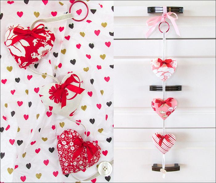 2075-Valentine-Sachets-6 (700x595, 496Kb)