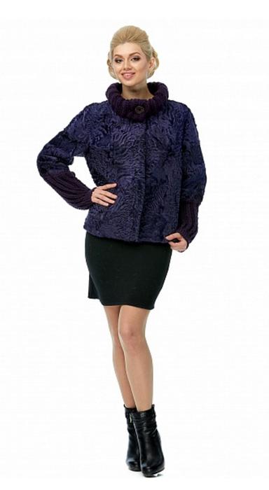 куртка каракуль/3368205_karakyl (384x700, 212Kb)