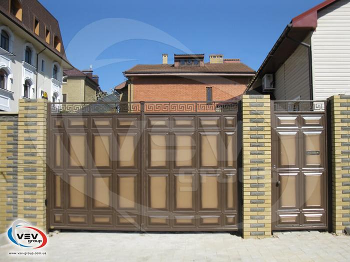 vorota-raspashnye-swing-gates-rasfel-03 (700x525, 372Kb)