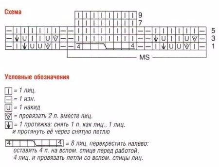 1374821535_shema-vyazaniya-uzora-kos (450x345, 93Kb)