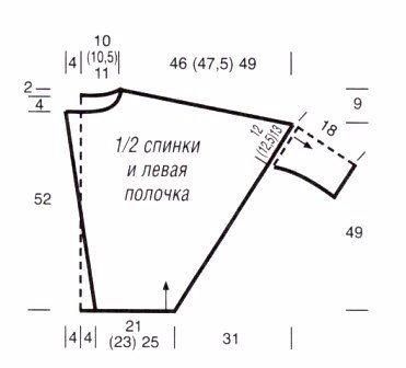 1390455142_vykroyka-zhaketa (371x336, 47Kb)