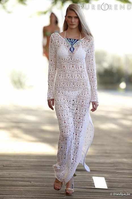 vestido25 (465x700, 249Kb)