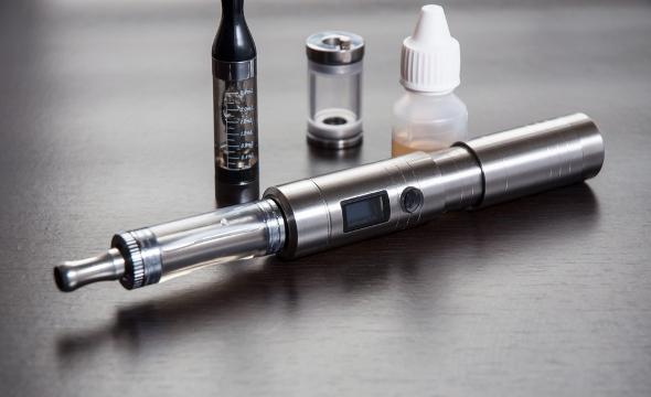 Что надо учитывать при выборе аккумулятора для электронной сигареты.