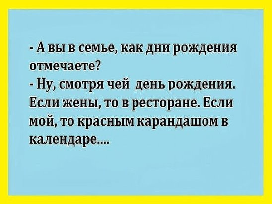 3416556_getImage_2_6_ (548x411, 36Kb)