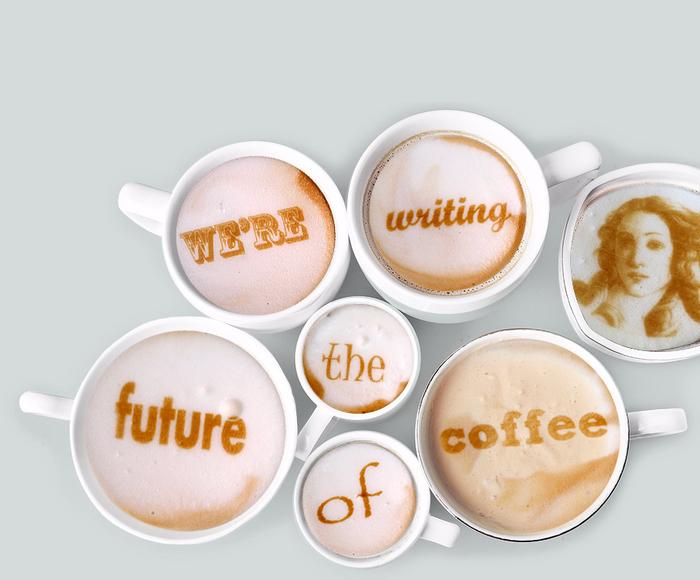 кофемашина Ripple 1 (700x580, 285Kb)