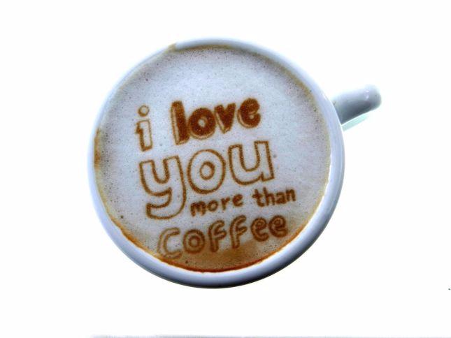 кофемашина Ripple 3 (645x484, 118Kb)