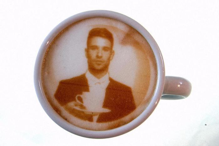 кофемашина Ripple 5 (700x466, 234Kb)