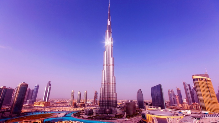 5960725_worlds_tallest_tower_burj_khalifa1280x720 (700x393, 80Kb)