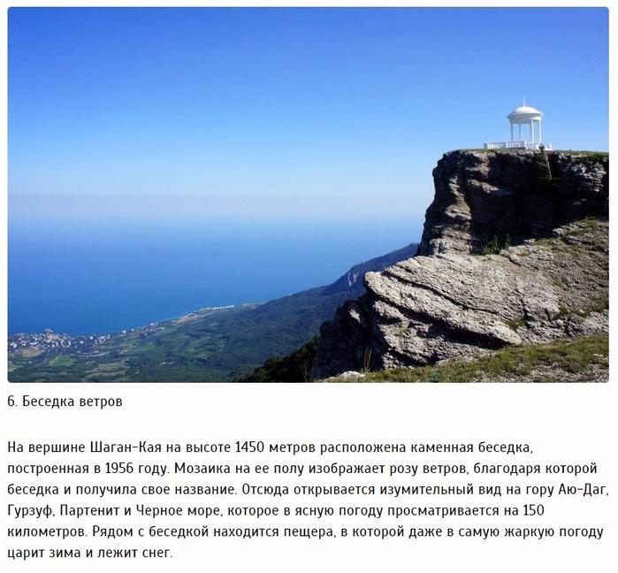 Крым6 (700x648, 395Kb)