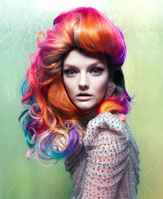 краска для волос MANIC PANIC 1 (573x700, 425Kb)