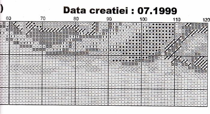 213531-f4ace-45229374--u1a70b (700x380, 328Kb)