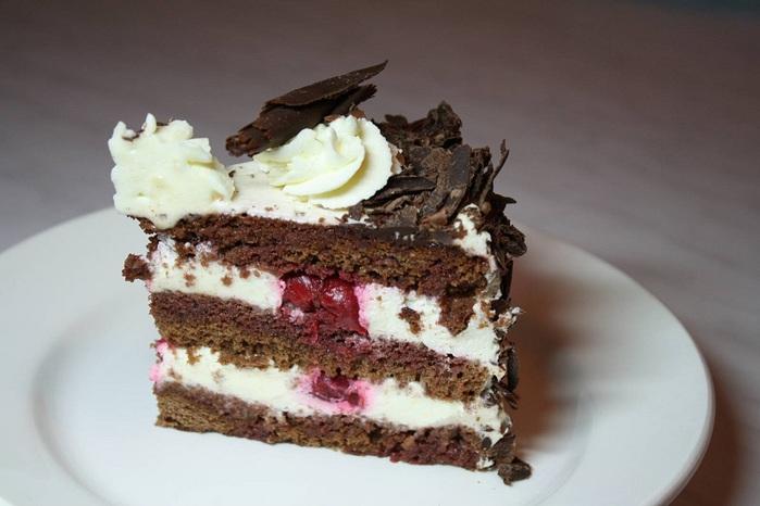 шоколадный торт шварцвальд/3290568_tort (700x466, 86Kb)