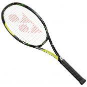 raketka-dlya-tennisa-yonex-ezone-ai-98-lite-285g (173x173, 15Kb)