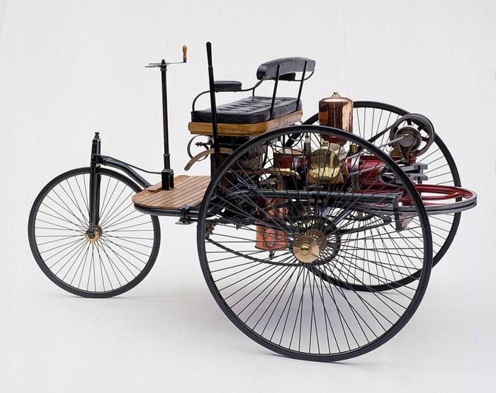 2079_benz_patent_motorwagen__3-1 (700x555, 288Kb)