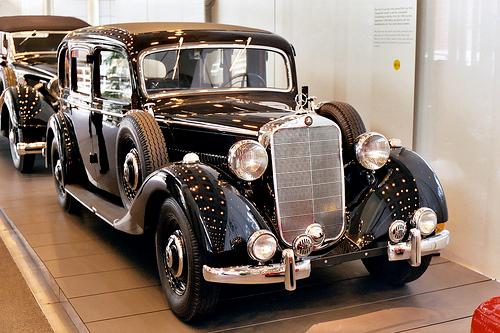 Mercedes-260D-1936_1 (500x333, 279Kb)