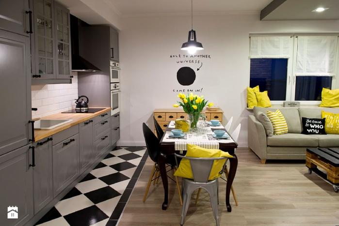 laczona-podloka-kuchnia-salon (700x467, 265Kb)