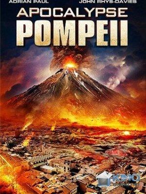 pompei-apokalipsis-2014-smotret-onlayn-besplatno-v-horoshem-kachestve (300x400, 42Kb)
