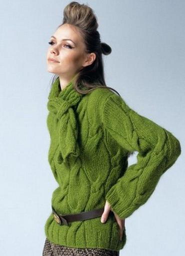 zel-pulov (370x511, 58Kb)
