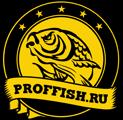 logo (123x120, 25Kb)