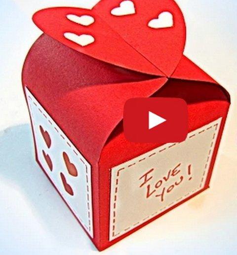 подарочная коробка (480x517, 40Kb)