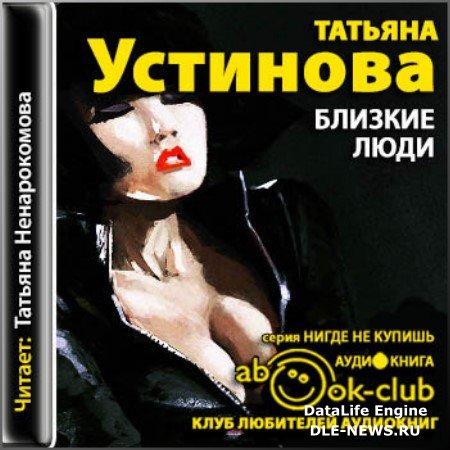 5165229_1389712288_yxin8rd4sosmwm3 (450x450, 50Kb)