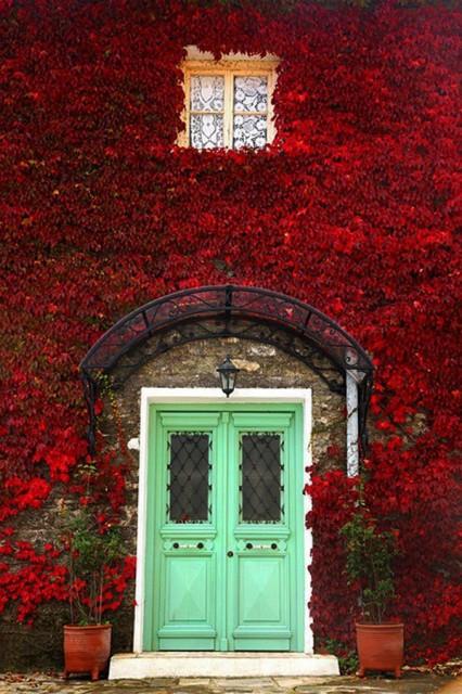 entrance_door_14-426x640 (426x640, 366Kb)