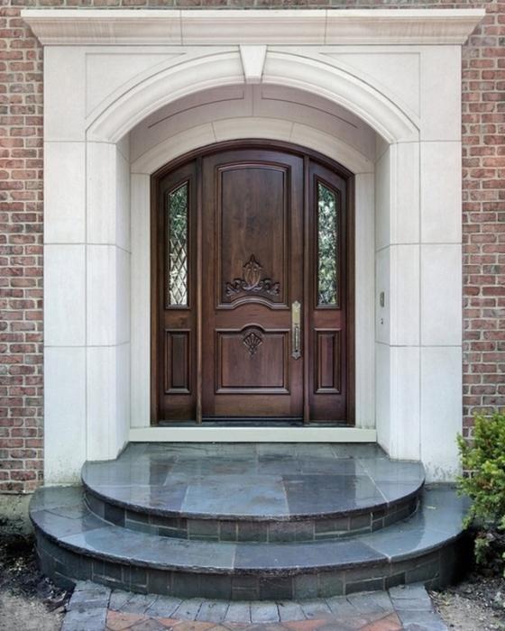 main-door-designs (560x700, 358Kb)
