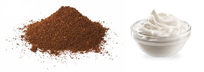 molotyj-kofe-i-smetana (700x246, 20Kb)