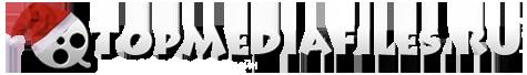 logo (475x68, 25Kb)