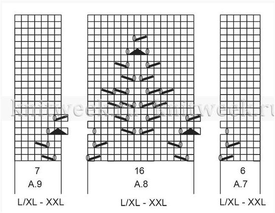 Fiksavimas.PNG5 (556x430, 133Kb)