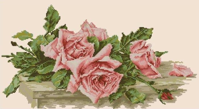 luca-s_bl22400_trandafiri-roz (700x384, 232Kb)