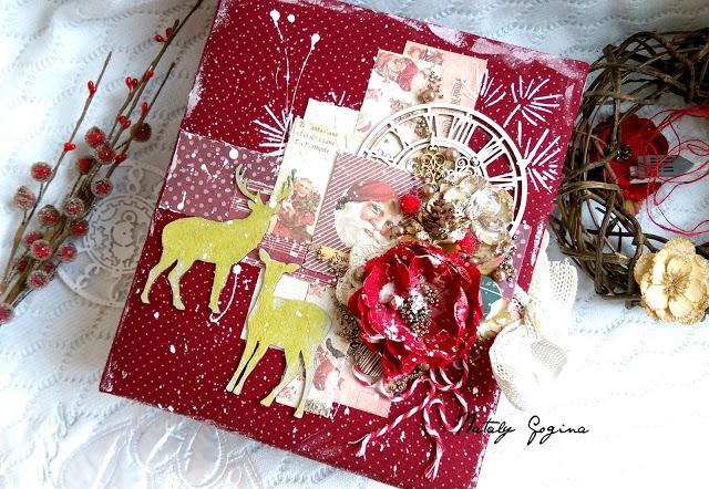 chipboard-bumaga-maraka-album-znachki-gogina-nataly-new-year- christmas1 (640x442, 151Kb)