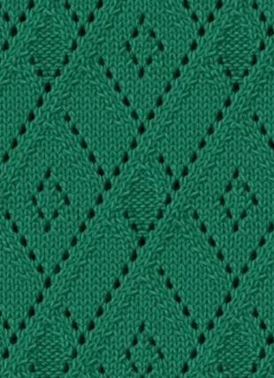 4716146_geometr_uzori (310x427, 63Kb)