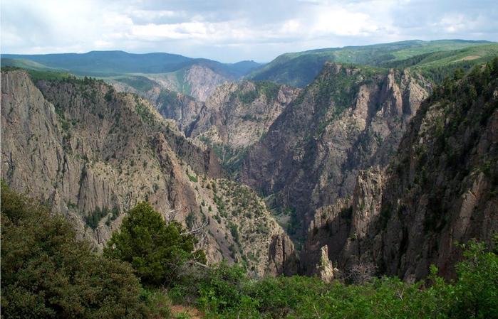 Black Canyon1 (700x449, 401Kb)