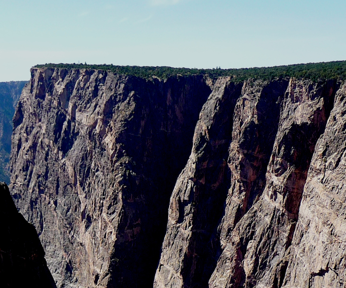 Black_Canyon_of_the_Gunnison_National_Park_in_September_2011_-_Redwall_from_north_rim (700x583, 512Kb)