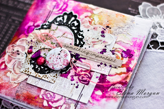Colourarte-mixed-media-CD-box-by-Elena-Morgun-3+ (640x427, 134Kb)