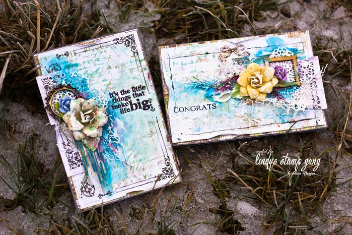 Elena-Morgun-december-cards-for-lindysstampgang+++ (700x466, 517Kb)