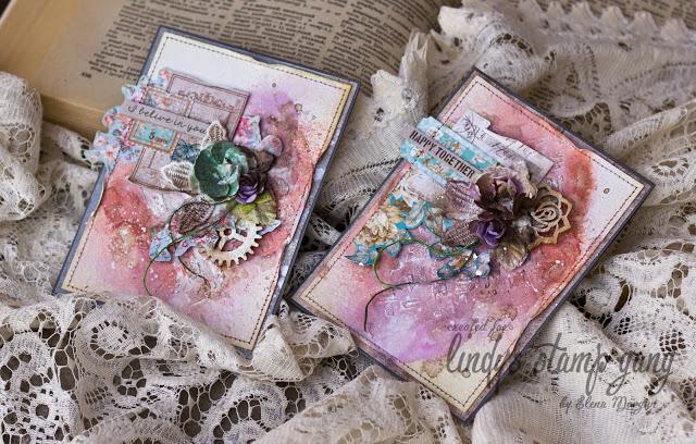 Elena-Morgun-cards-for-lindysstampgang-november+1 (640x408, 130Kb)