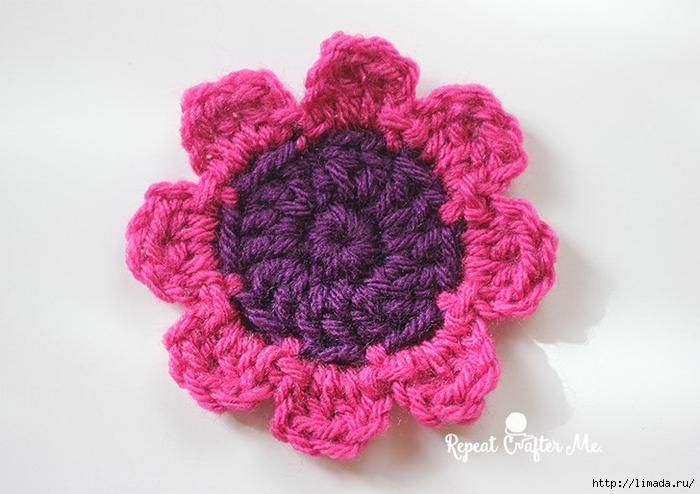 FlowerSquare_Rd4_2 (700x494, 215Kb)