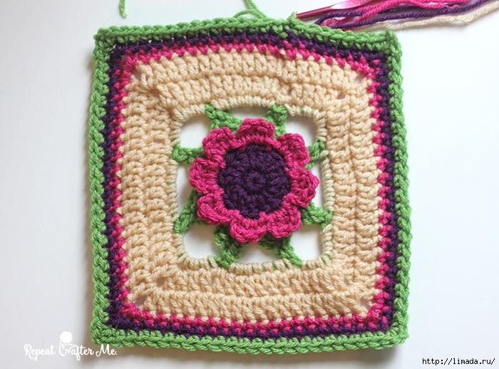 FlowerSquare_Rd11 (700x518, 287Kb)