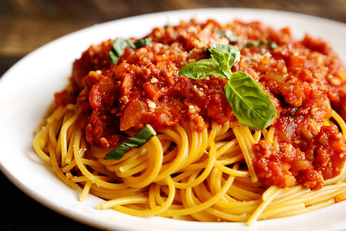 pasta (700x467, 467Kb)