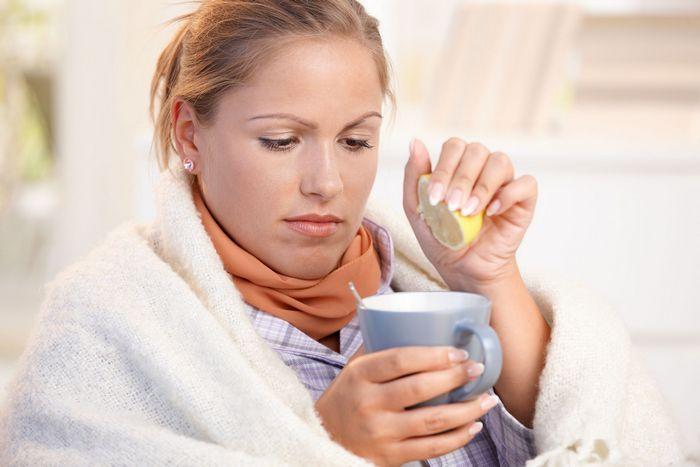 от простуды и гриппа (700x467, 182Kb)