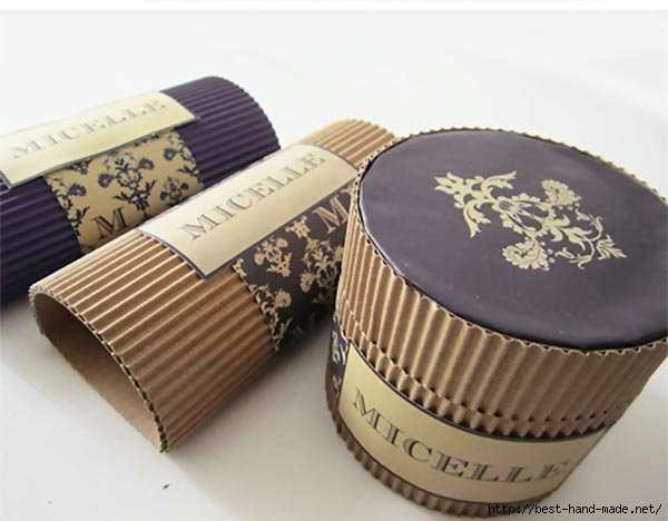 Micelle-Soap-Packaging-Design-by-Maurizio-Pagnozzi (600x468, 152Kb)/4129864_MicelleSoapPackagingDesignbyMaurizioPagnozzi (600x468, 101Kb)