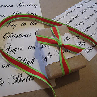 packaging_chistmas (320x320, 78Kb)/4129864_packaging_chistmas (320x320, 27Kb)